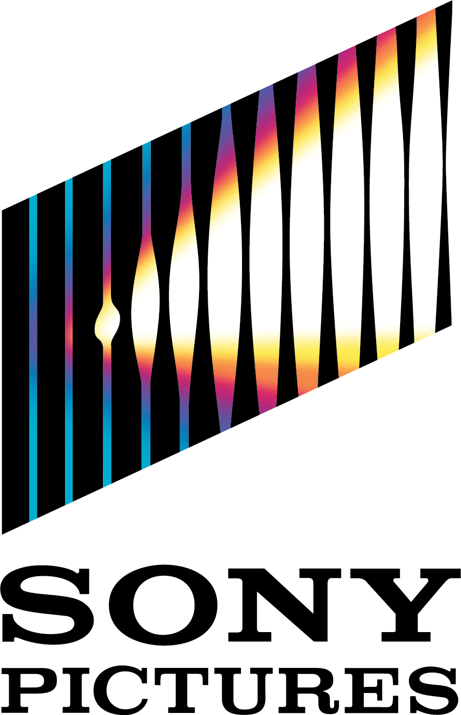 Sony logo cmykcolor.png