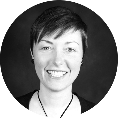 Claire Knowlton Director, Advisory Service, Nonprofit Finance Fund