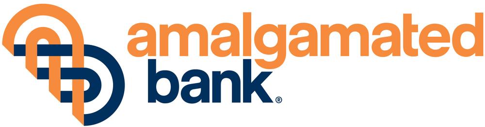 Amalgamated-Bank-logo.png