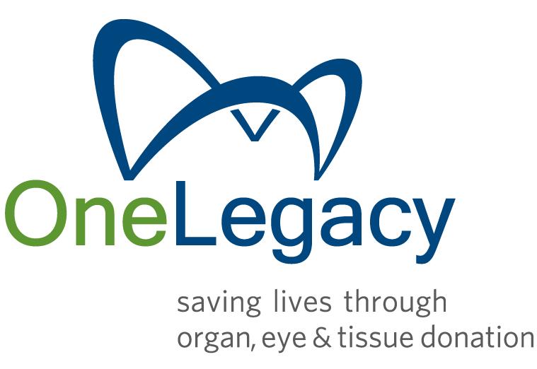 OneLegacy-Foundation-Logo-EPS.png