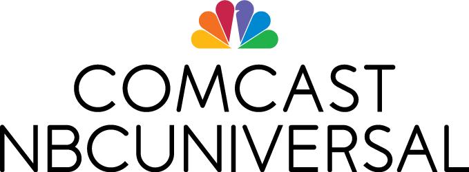 ComCastNBCUniversal2016-logo.png