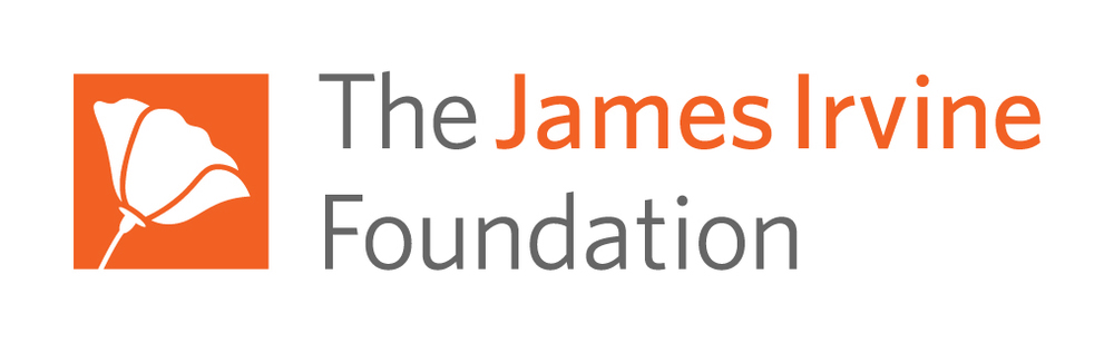 James Irvine Foundation official logo.jpg