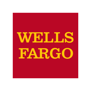 wells fargo red logo 2.png