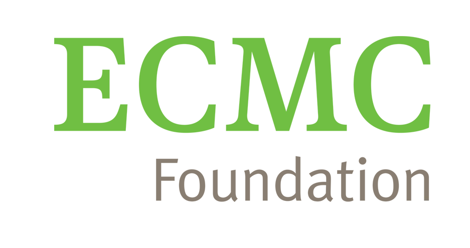 ECMC-Foundation-logo.png