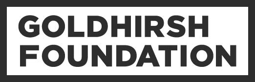 Goldhirsh Foundation logo.jpg