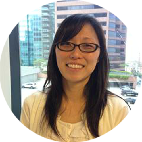 Mee Heh Risdon Senior Loan Officer, Corporation for Supportive Housing