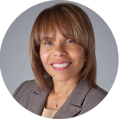 Tracy Underwood National Manager, Philanthropy & Community Affairs, Toyota Motor Sales, U.S.A.