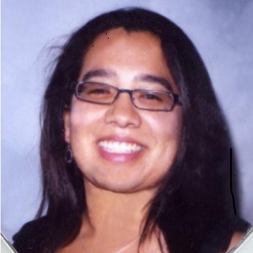 Dolores Estrada Director, Grant Operations, The California Endowment