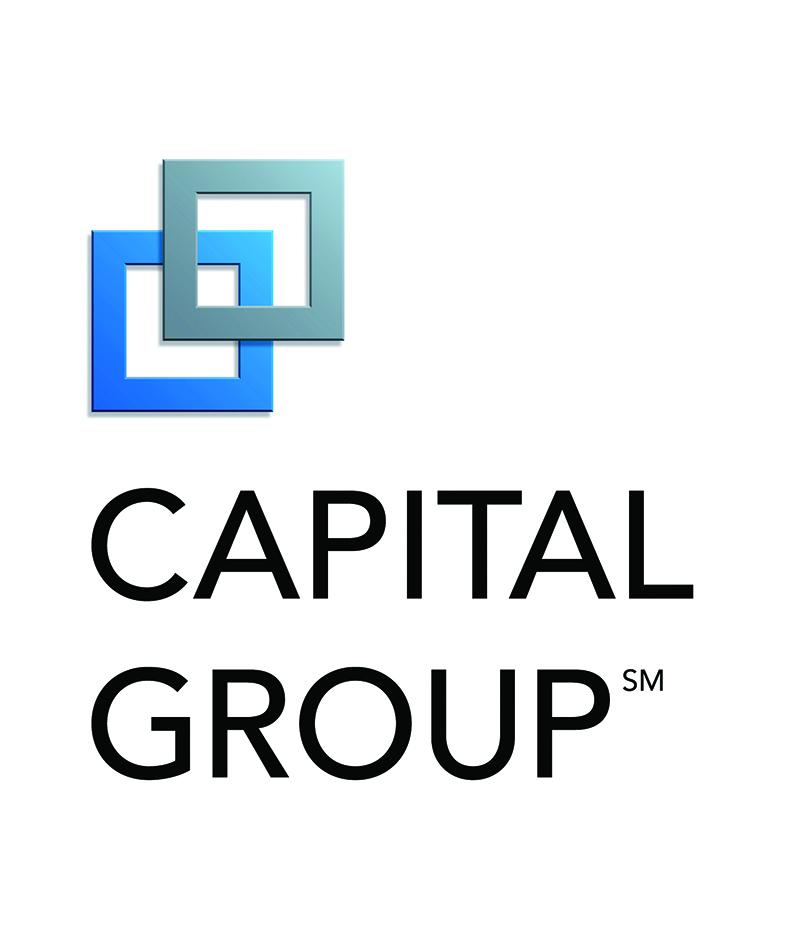 Capital Group logo.jpg