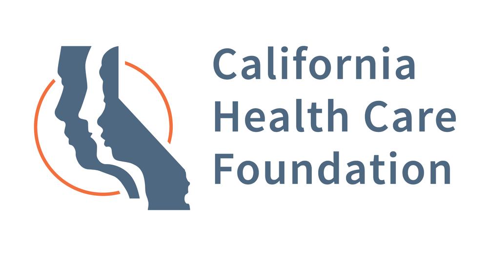 California-Health-Care-Foundation-logo-.png