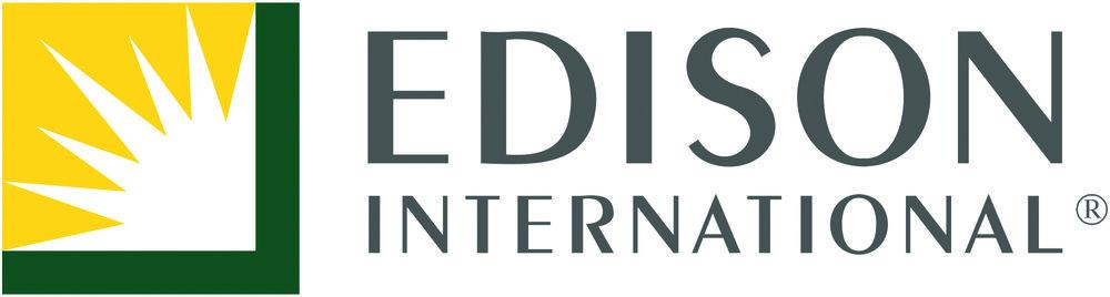 Edison-International-logo.jpg