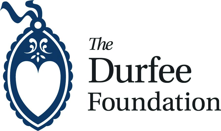 Durfee Foundation logo 2016.jpg
