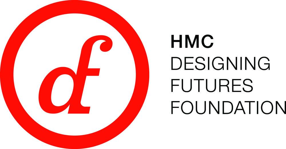 HMC DFF Logo.jpg
