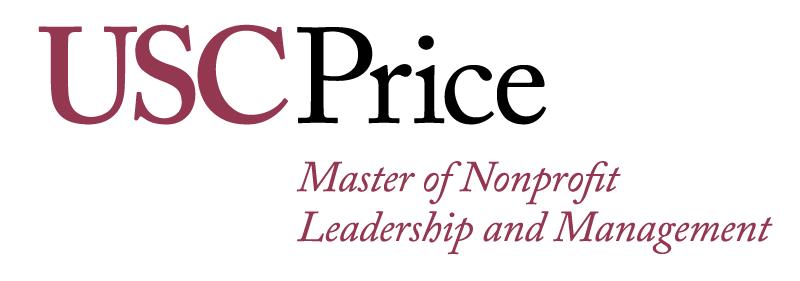 USC-Sol-Price-logo.png