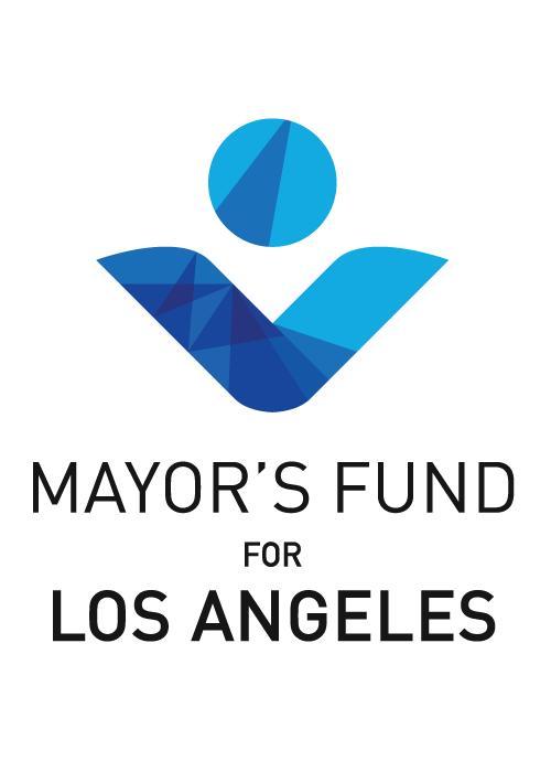 Mayor's-Fund-Los-Angeles--2015.png
