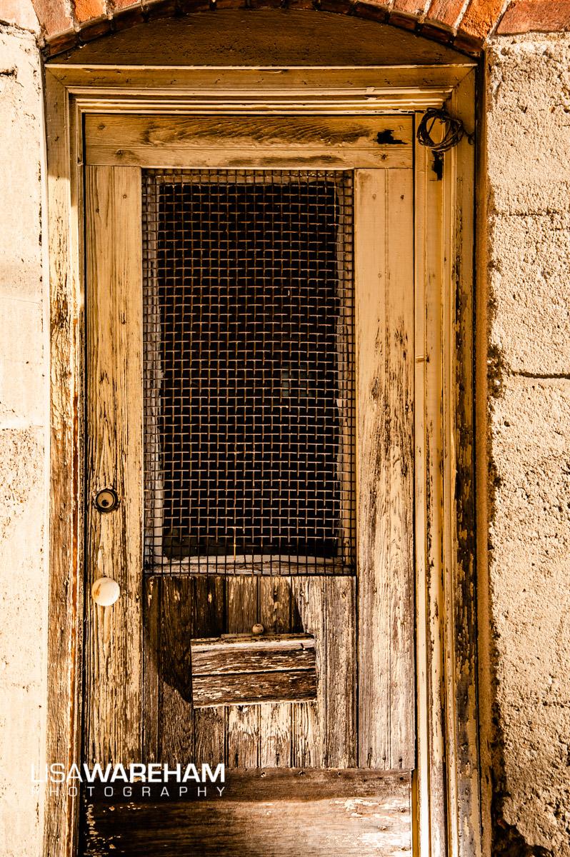 door-in-butte-montana