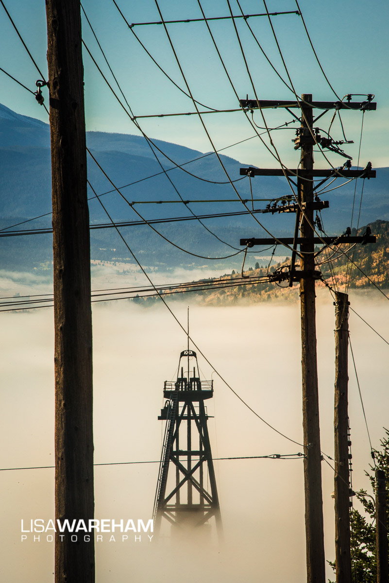 original-headframe-butte-fog