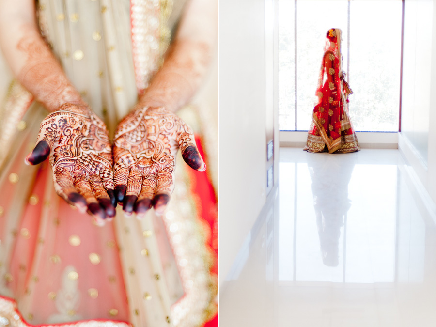 indianweddingphotographers7-2a3a.jpg