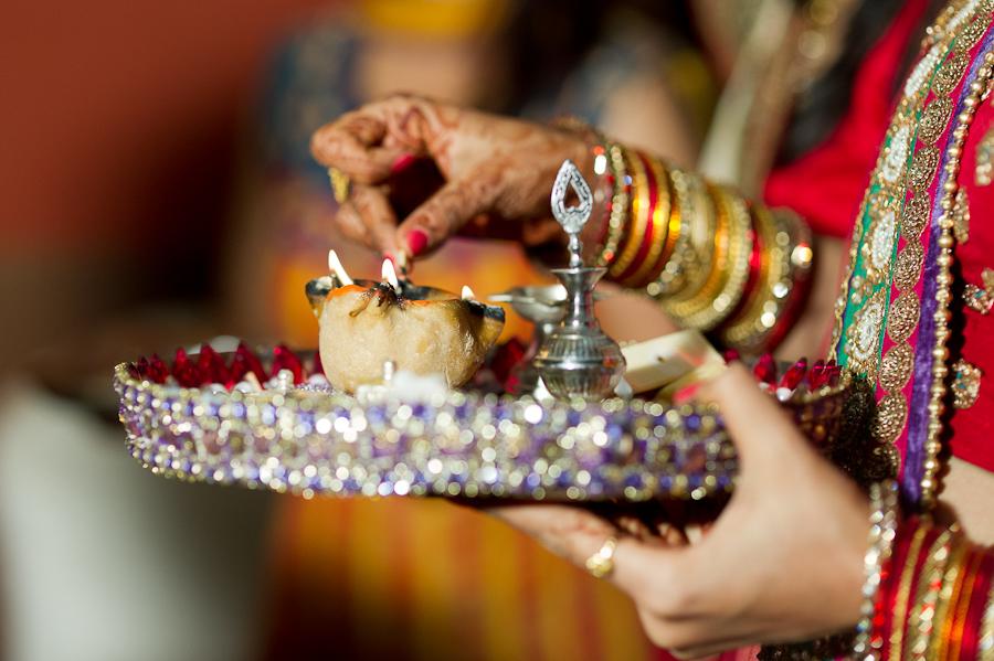 indianweddingphotojournalism11-2a42.jpg