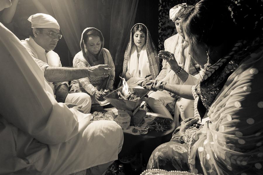 indianweddingphotojournalism12-2a43.jpg