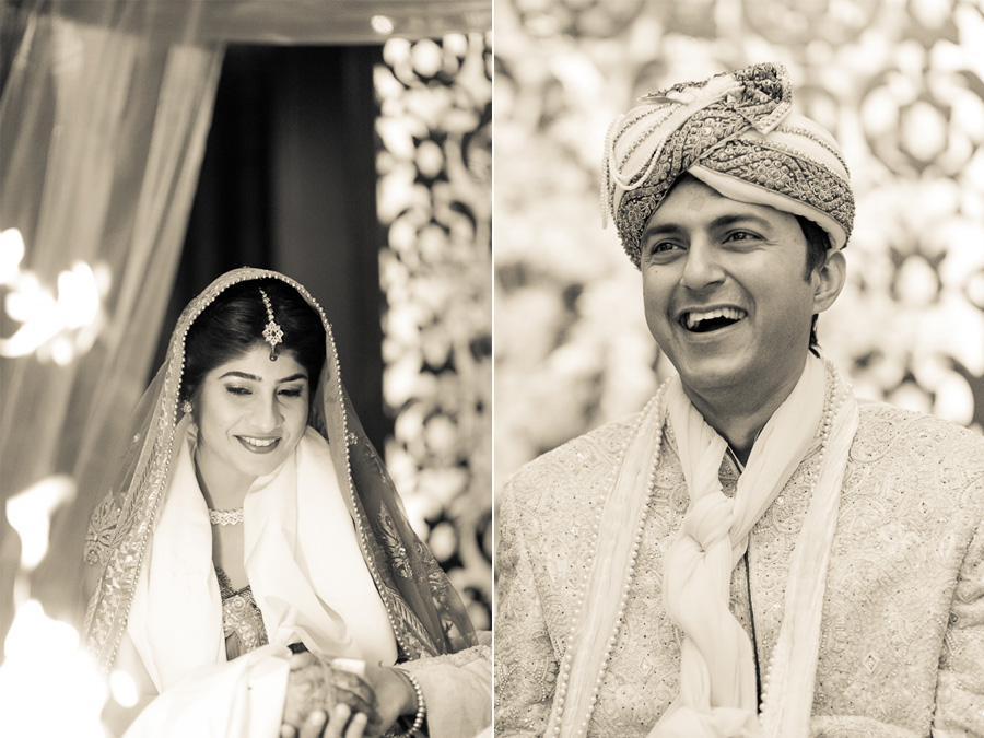 indianweddingphotojournalism13-2a44.jpg