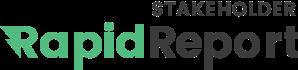 rr-stakholder-logo.png