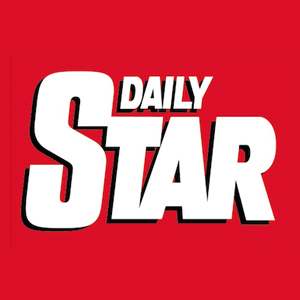 DailyStar.jpg