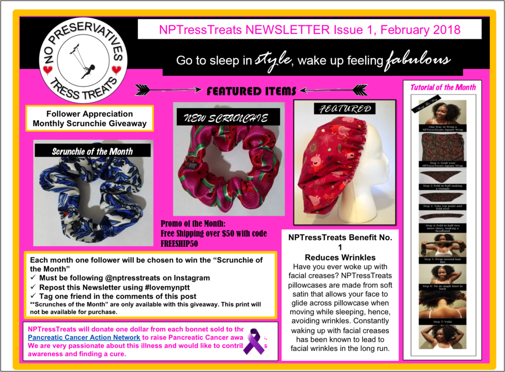 Feb 2018 Newsletter (NPTressTreats).png