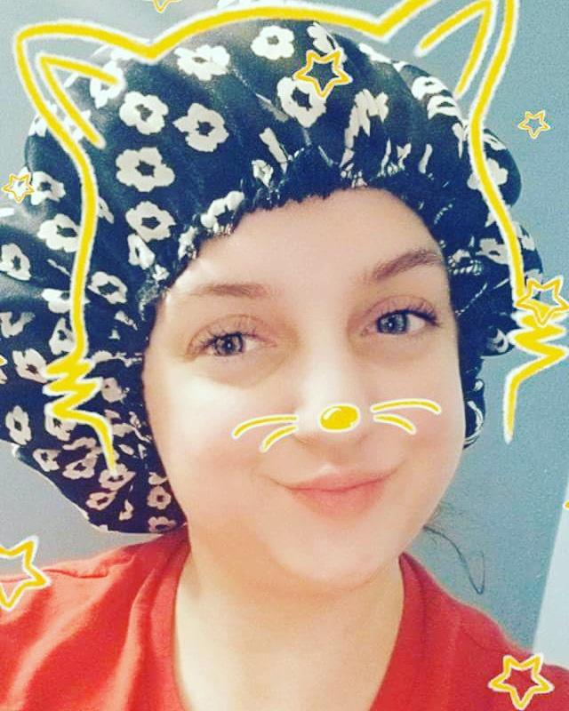 Mermaid Hair Satin Bonnet (NPTressTreats).jpg