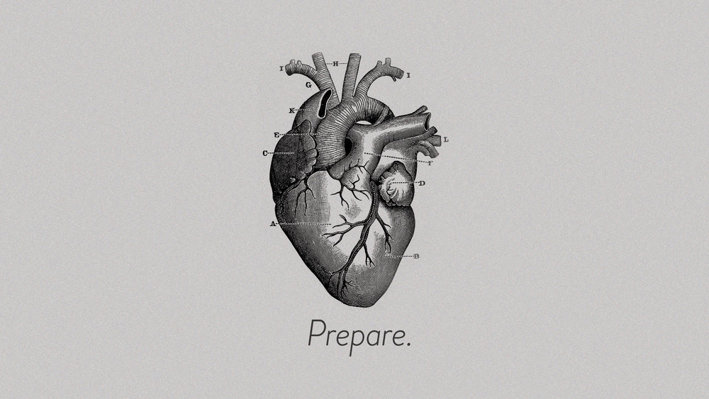 Prepare.jpg