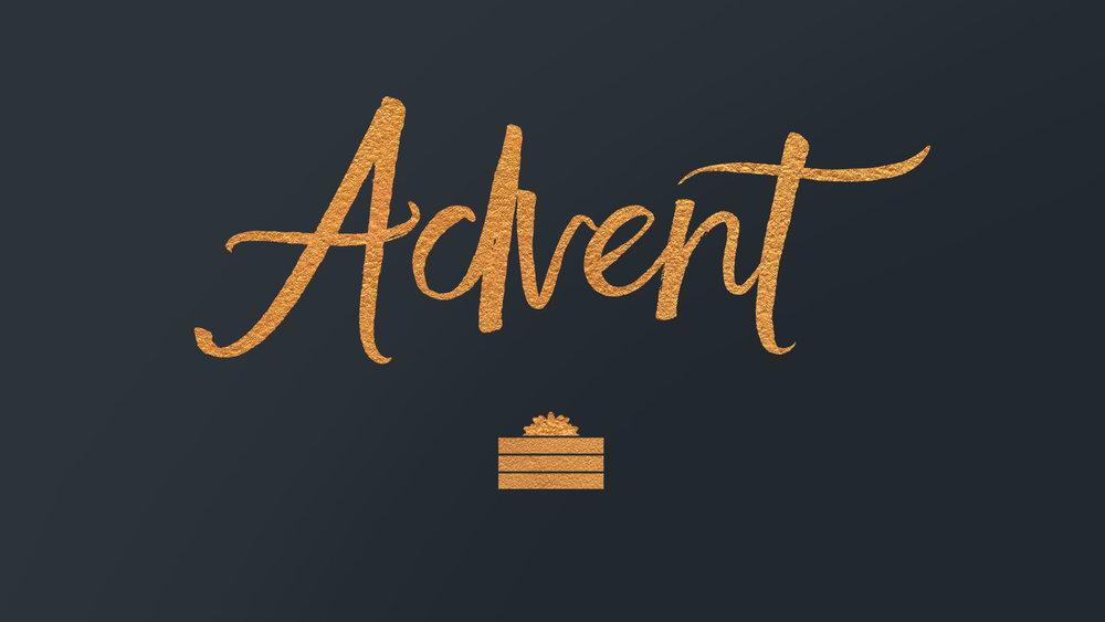 Advent_BackWall.jpg