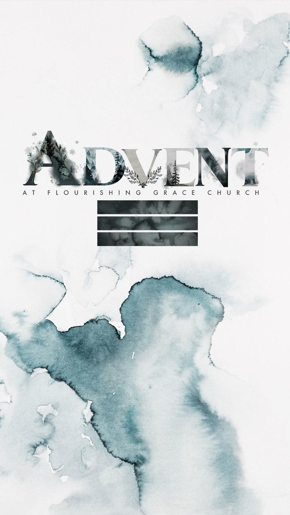 Advent2017Phone.jpg