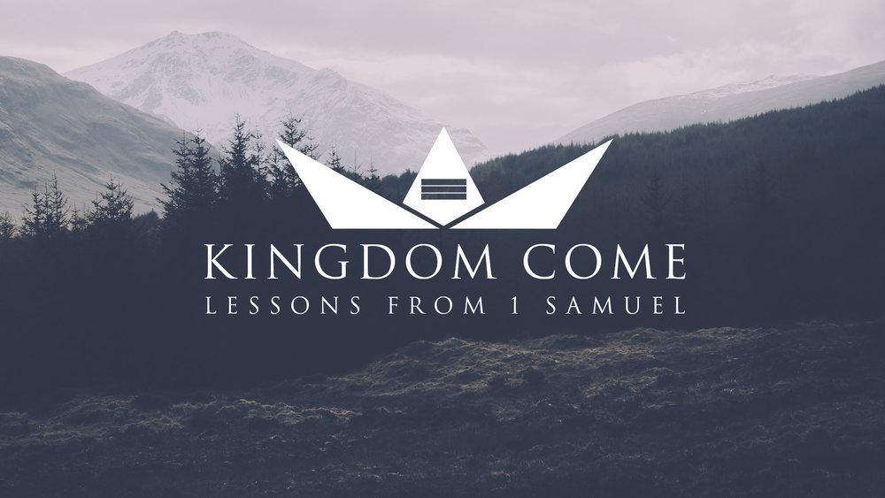 KingdomCome_Slide.jpg