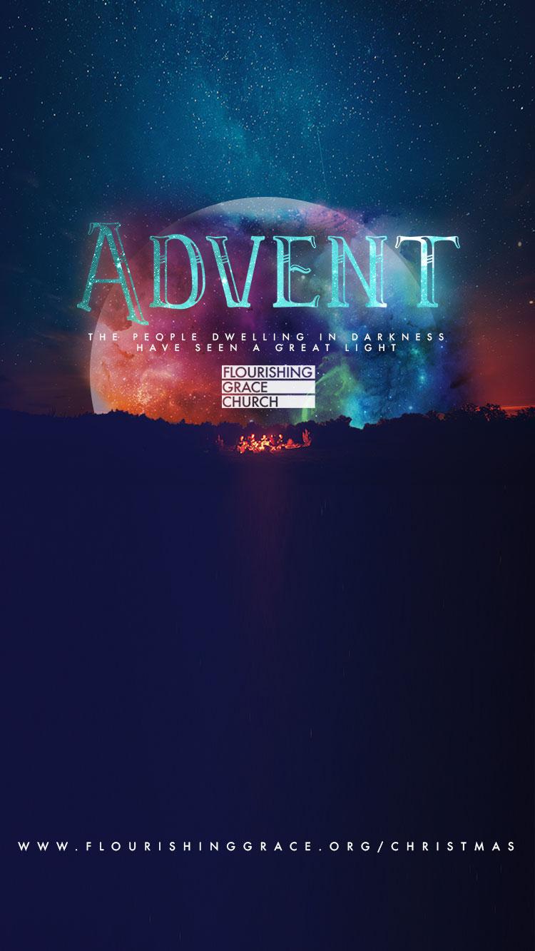 Advent2018Phone.jpg