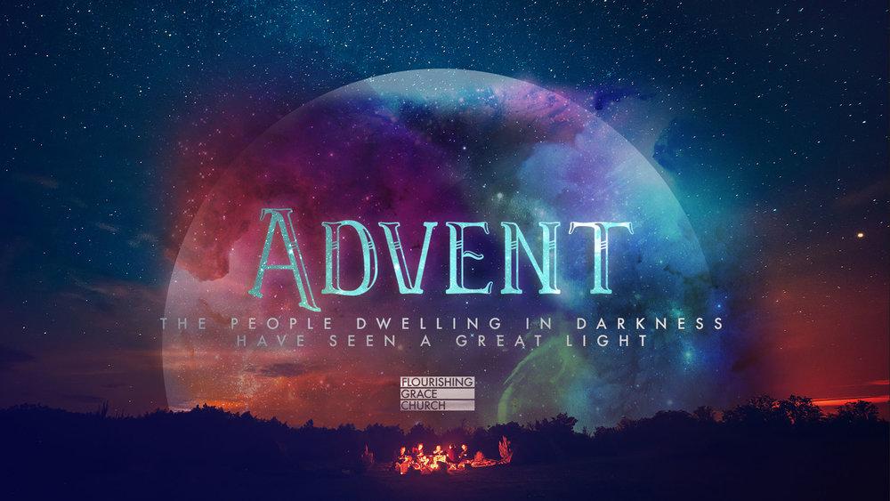 Advent2018Slide.jpg
