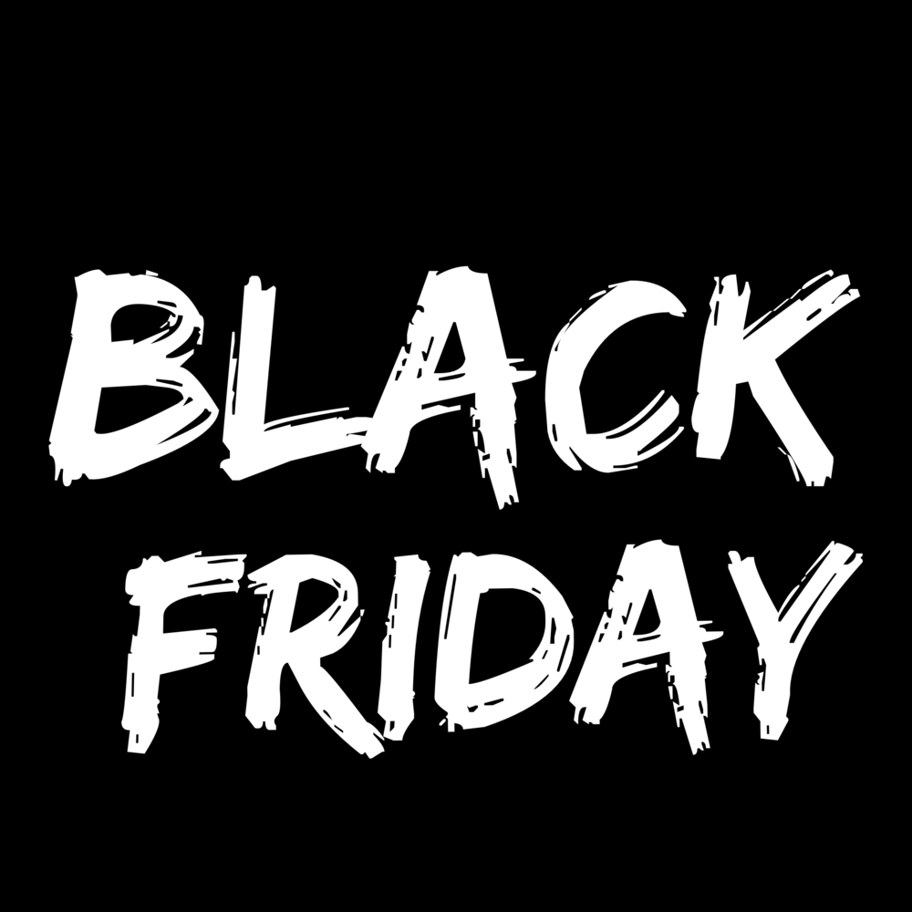 0cb0fc417908c7 Check out these two programs HERE and look below to see our Black Friday  Deals