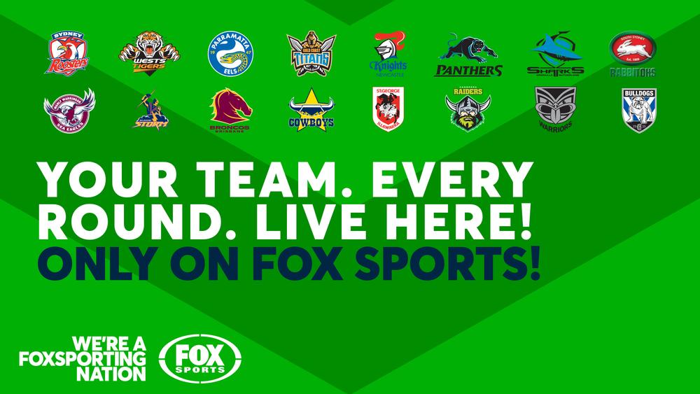 NRL_All Teams_16x9 Horizontal.jpg