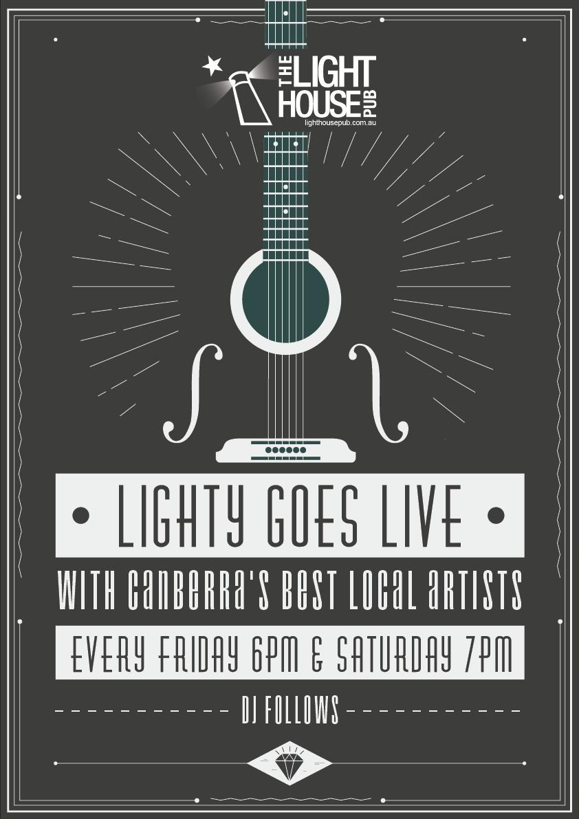 lighty goes live - WEB-01.png