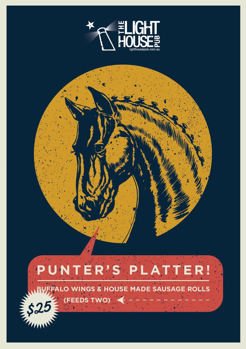 Lighty - Punters Platter - WEB-01.png