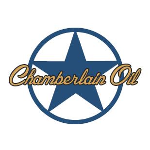 chamberlain_oil_logo.jpg
