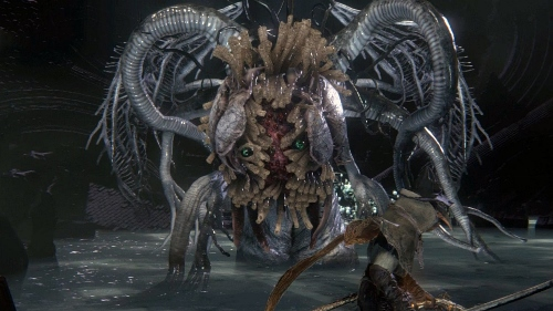14-bloodborne-boss.jpg