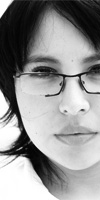 Sarah_Evans-Zhang.jpg