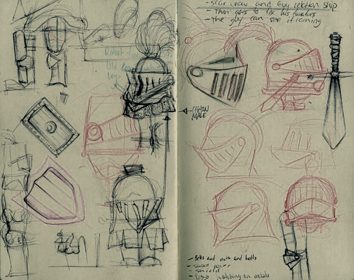 Knight_sketches copy.jpg