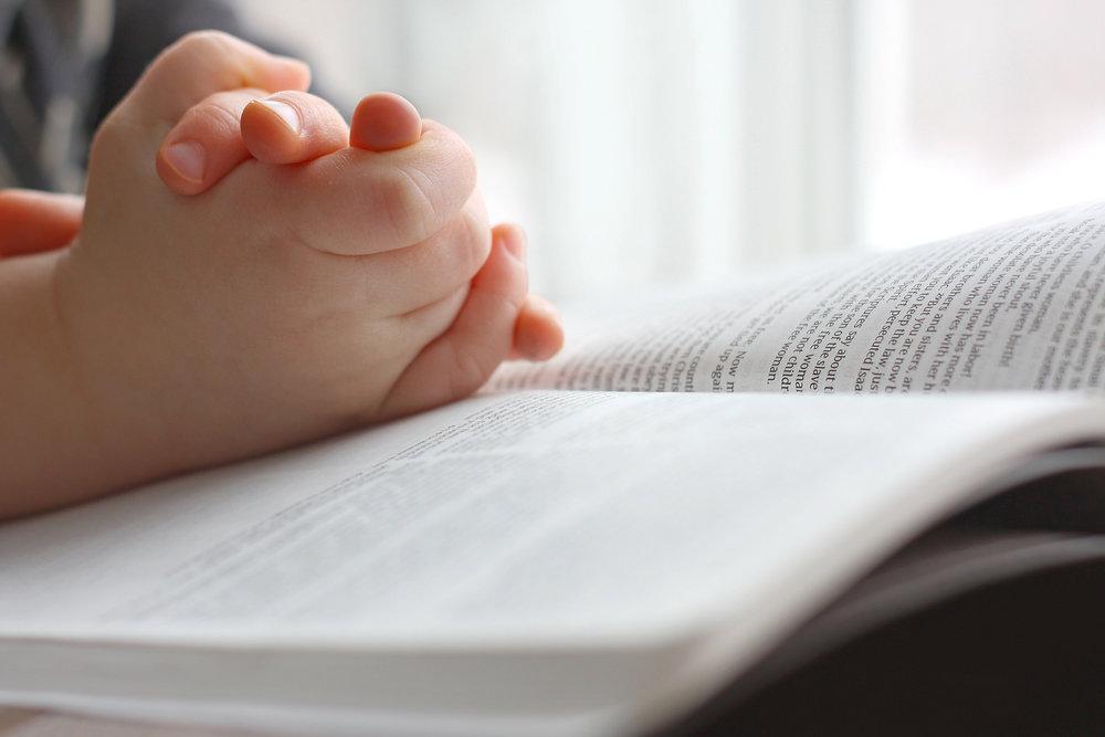 Bible Connections Kids Class.jpeg