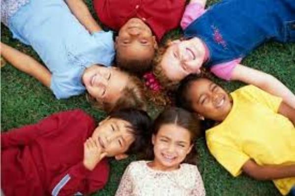 Kids 8-12.jpg