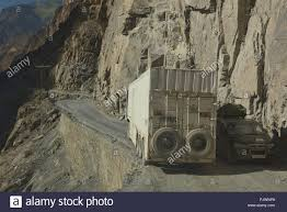 Truck Close to Edge.jpg