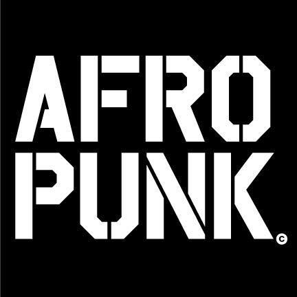 His voice has never been formally trained, which works to the benefit of his uplifting and heartfelt tunes, all of which radiate with warmth and authenticity. I'm (clearly) a fan. - -AFROPUNK MAGAZINE