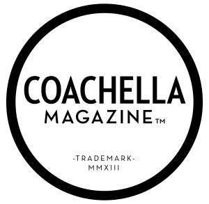 Coachella Magazine had the opportunity to interview Cameron Calloway after his performance at Joshua Tree Music Festival fall 2016. - -COACHELLA MAGAZINE