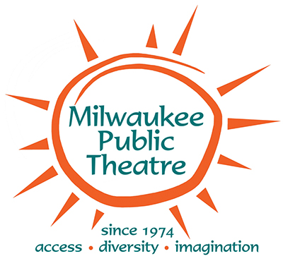 Milwaukee Public Theatre