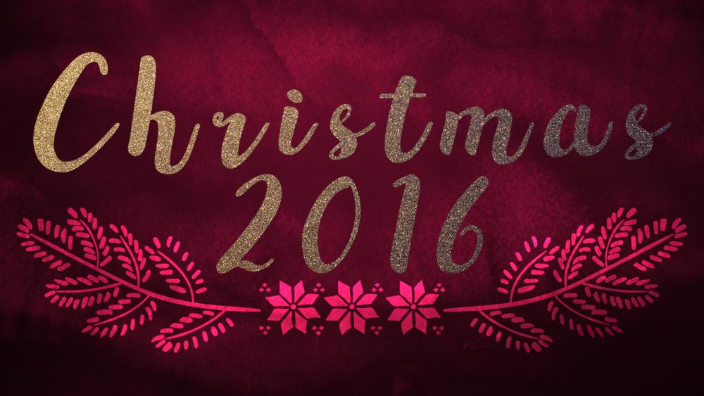 christmas2016.png
